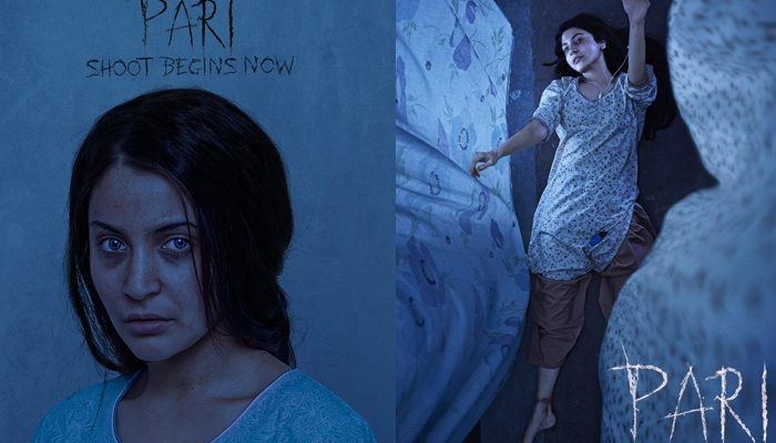 Pari, vfx course. vfx movies. vfx courses