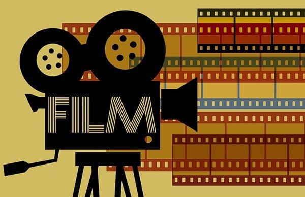 career in film industry