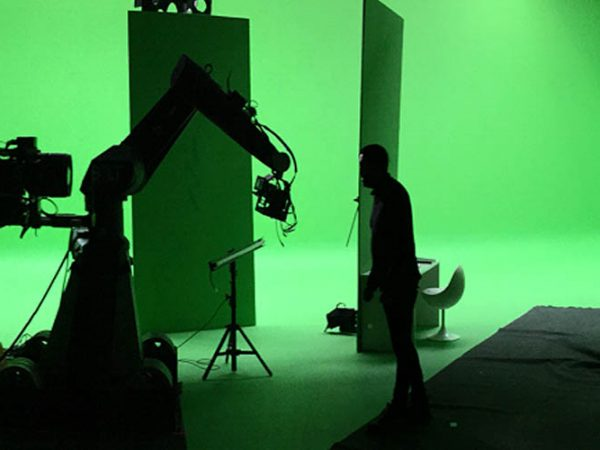 VFX courses in Kolkata